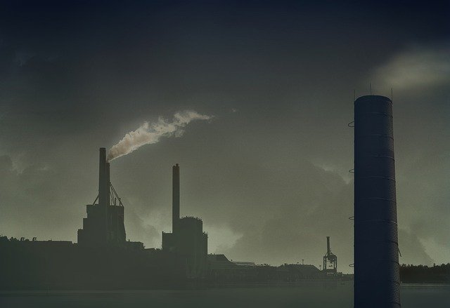 chimney-air-pollution