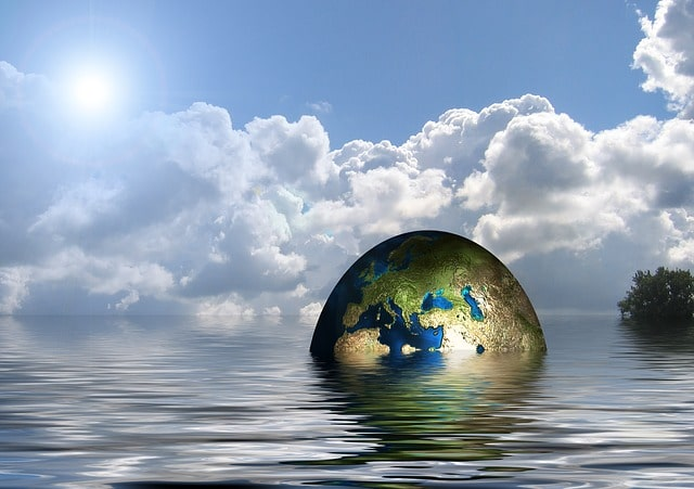 earth-in-the-ocean