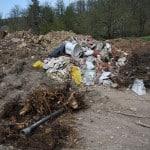 9 Devastating Effects of Soil Pollution