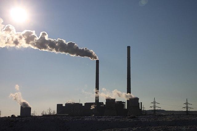 greenhouse-gases-emissions