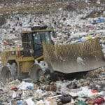 7 Serious Effects of Land Pollution