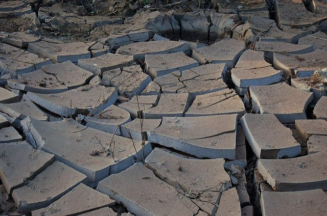 severity-of-the-drought-in-Kenya