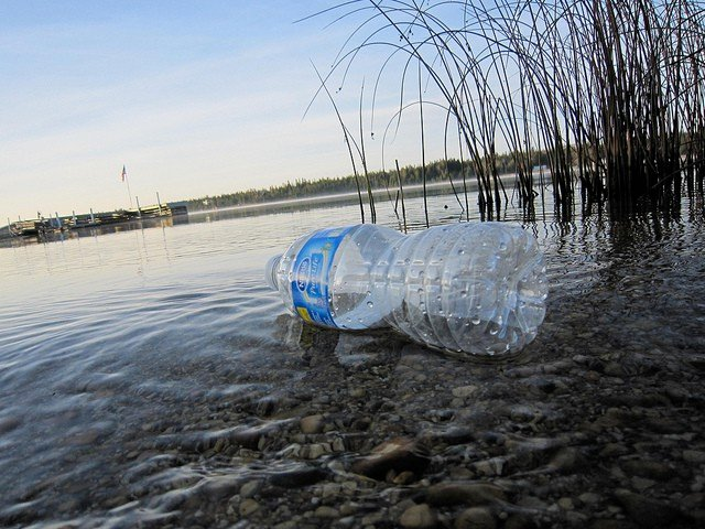 plastic-is-everywhere