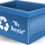 9 Breathtaking Benefits of Recycling