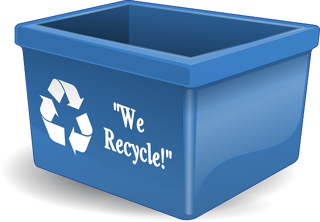 bin-recycle-recycling-box-blue