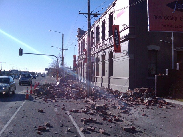 building-collapse-from-earthquake