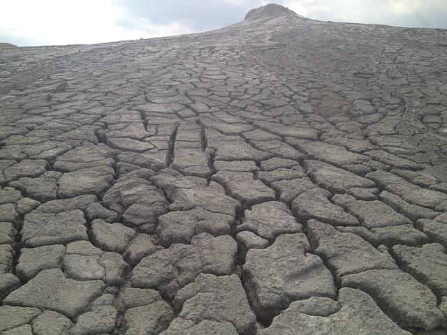 dry-land-muddy-volcanes-dry-land-soil-erosion