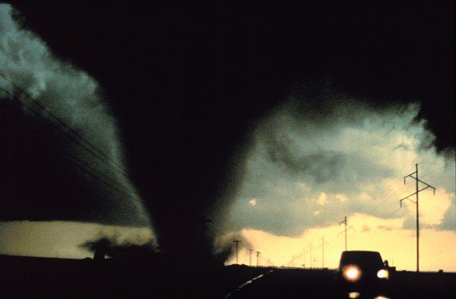 tornado-weather-storm-disaster