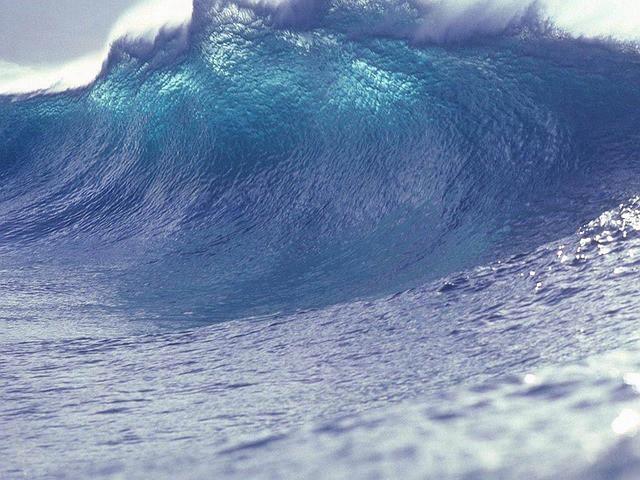 wave-water-sea-tsunami-giant-wave