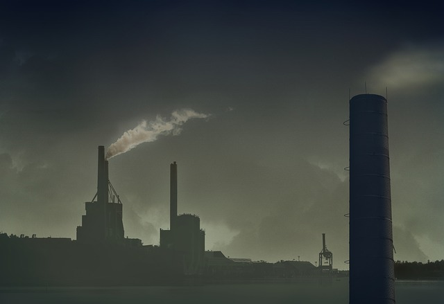 chimney-pollution-air-pollution-from-industry