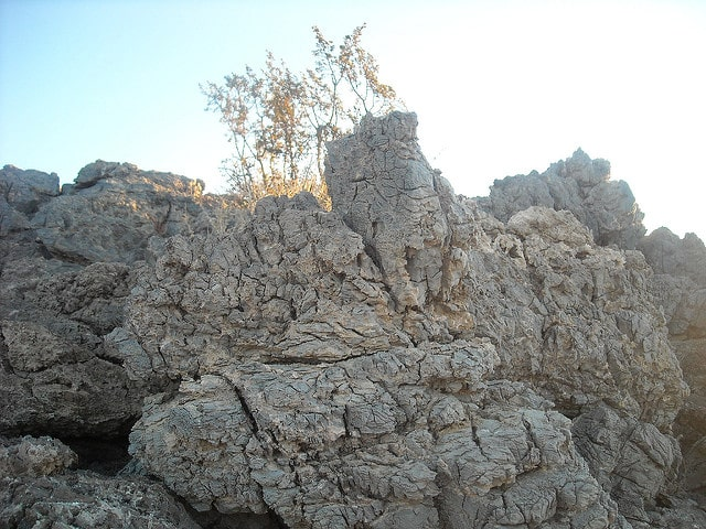 igneous-rock-the-earth-vomited-this-rock