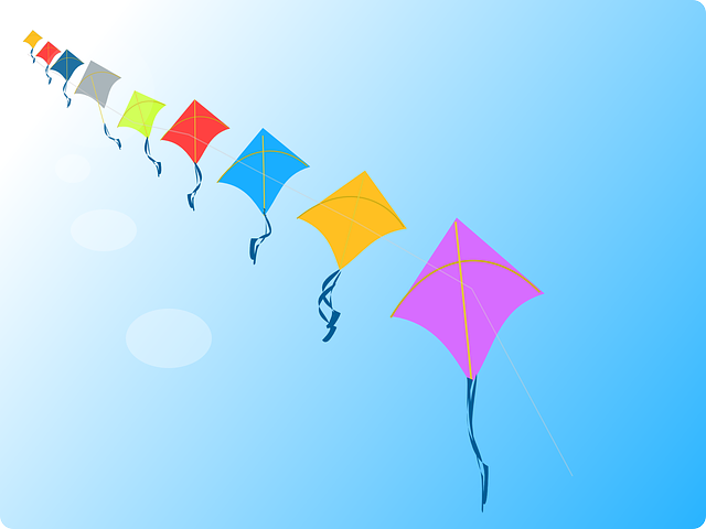 kites-flying-autumn-fall-wind