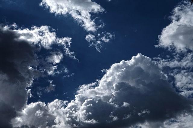 el-salvador-san-marcos-sky-clouds-oxygen