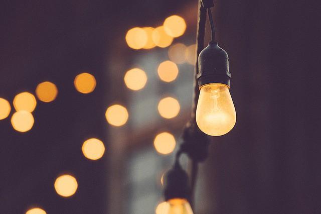 light-bulb-lights-electricity