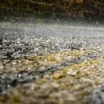 What is Precipitation and What are Different Types of Precipitation?