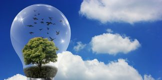 sky-environment-nature-ideas