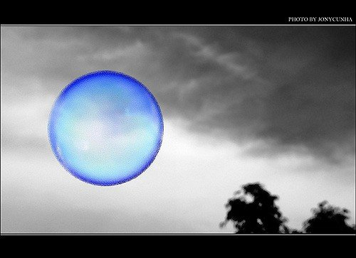 hole-in-ozone-layer