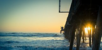 pier-ocean-waves-ocean-water-shore