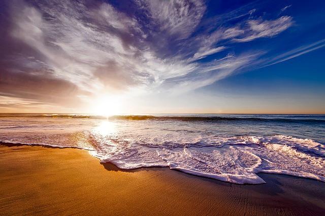 california-sunset-dusk-sky-clouds