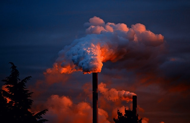 smoke-smoking-chimney-fireplace
