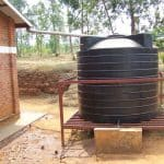 What is Rainwater Harvesting, its Importance and Various Methods to do it