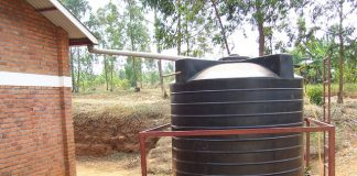 tank-connected-to-piped-water-supply-rainwater-harvesting