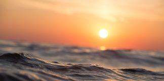 beach-dawn-dusk-ocean-sea