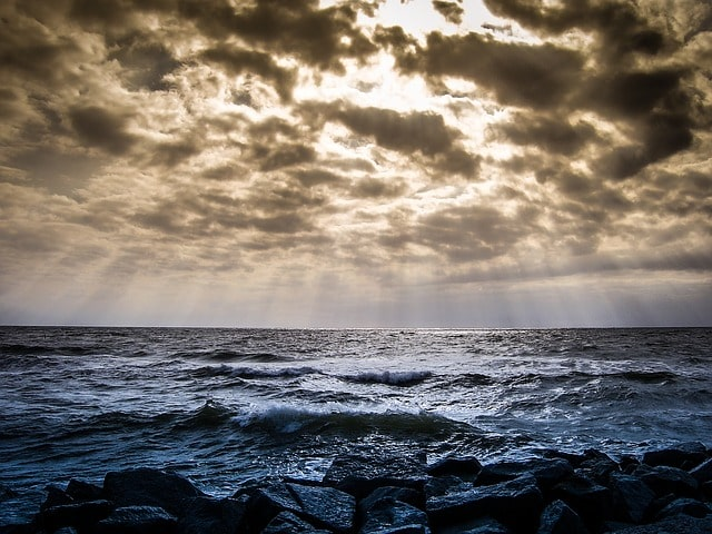 sky-clouds-landscapes-blue-nature