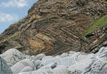 strata-folded-rock-fold