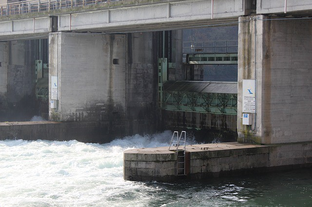 dam-water-river-energy