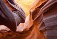 antelope-canyon-lower-canyon