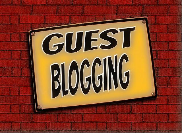 blogging-blog-guest-gastieren