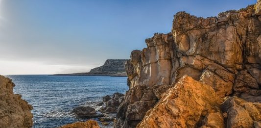 cliff-stones-rock-erosion-geology