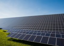 What are Renewable and Non-Renewable Energy Resources With Various Examples