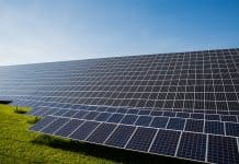 photovoltaic-solar-cells-current