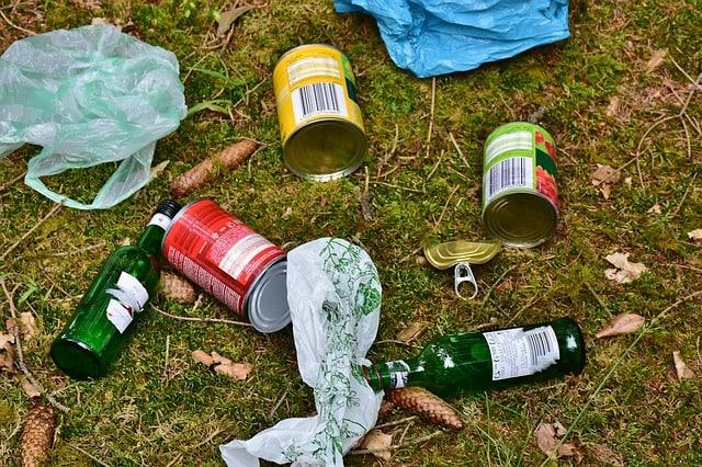garbage-plastic-waste-waste