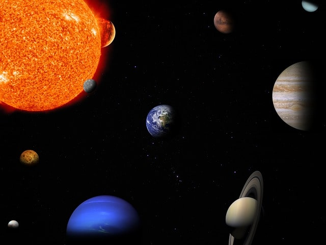 solar-system-1789557_640