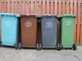 wheelie-bin-garbage-rubbish-waste-recycling