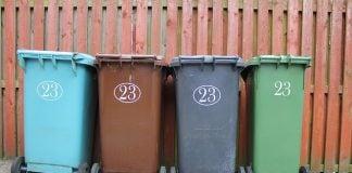 wheelie-bin-garbage-rubbish-waste-recycling