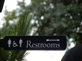 sign-bathroom-restroom-symbol-icon