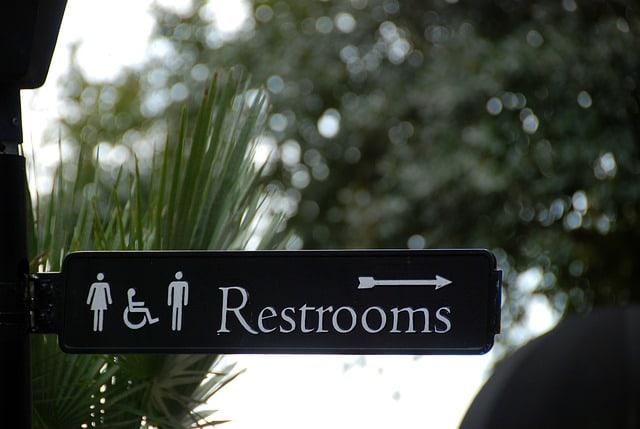 sign-bathroom-restroom-symbol-icon