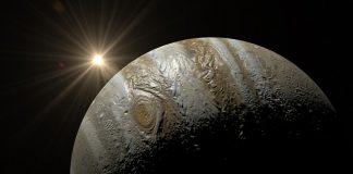 jupiter-sky-space-planet-universe
