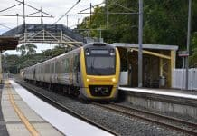 brisbane-rail-train-ipswich-travel