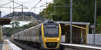 brisbane-rail-train-ipswich-travel