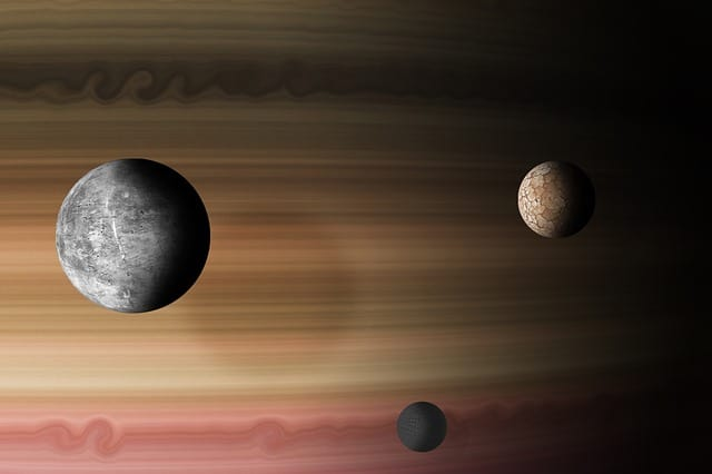 space-monde-gas-giant-constellation