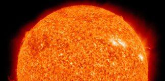 sun-fireball-solar-flare-sunlight