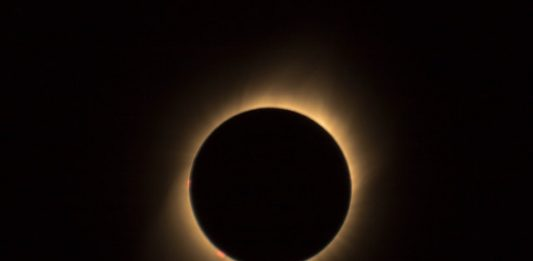 astronomy-circle-dark-solar-eclipse