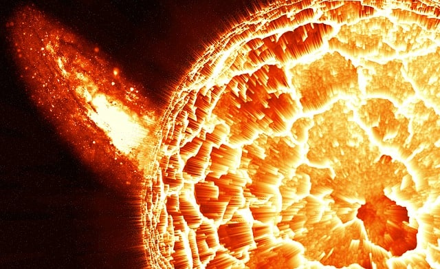 planets-space-galaxy-explosion