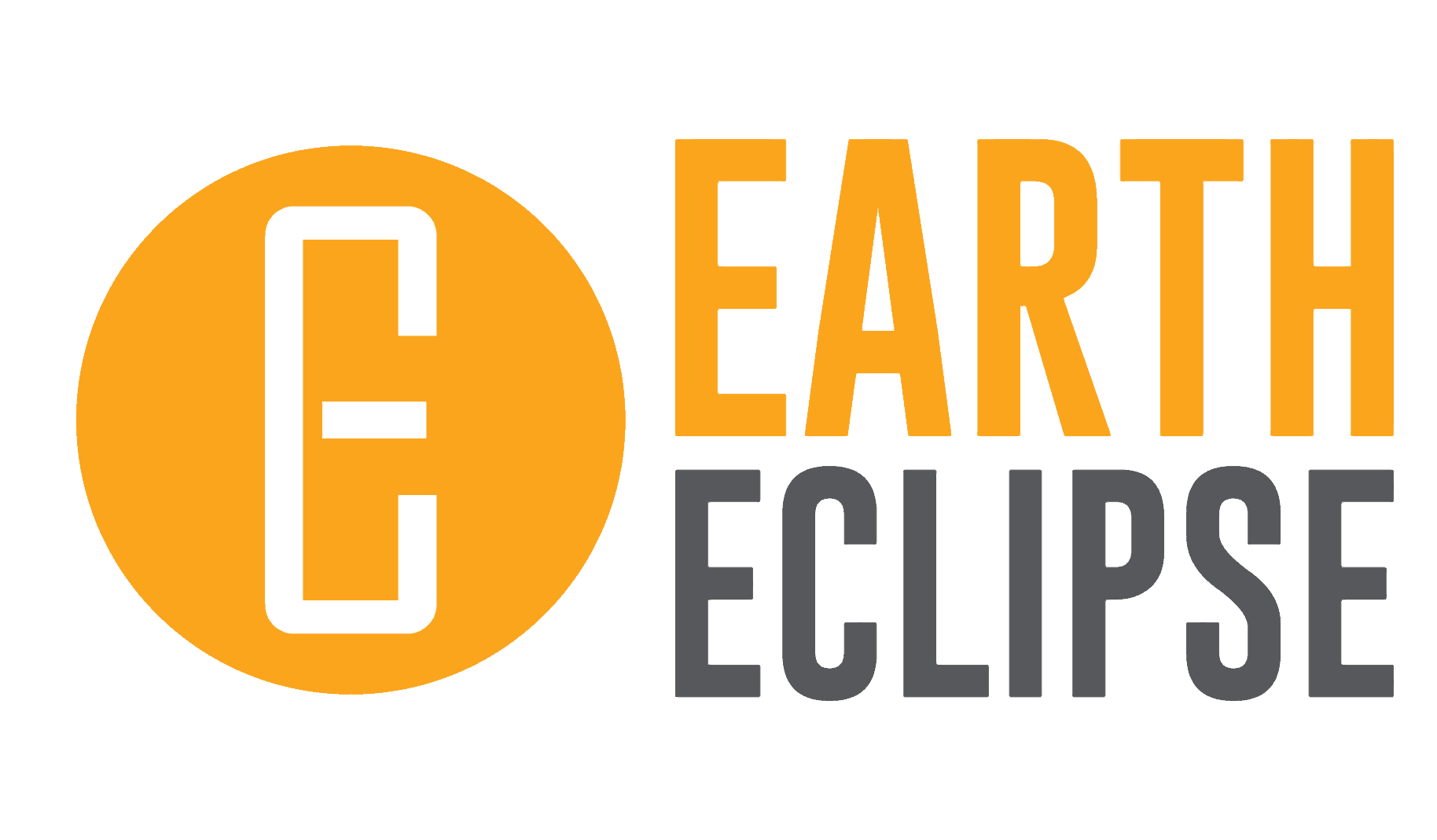 Earth Eclipse