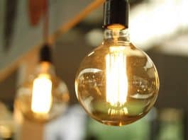 light-architecture-lamp-idea-power